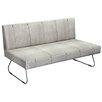HappyBarok Loft 2 Seater Sofa