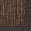 VM-Carpet Oy Esmeralda Brown Area Rug