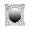 Alterton Furniture Small Mirror Traditional Wall Mirror