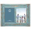 Beachcrest Home Wood Picture Frame