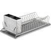 Polder Products LLC Compact Dish Rack