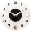 NeXtime Milano 35 cm Wall Clock