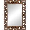 dCor design Wandspiegel Cinca
