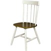 dCor design Odiel Ason Dining Chair