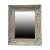 Alterton Furniture Ornate Wall Mirror