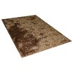 Vercai Rugs Soho Brown Area Rug