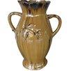 Crestview Collection Alexandria Vase