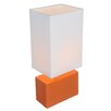 "Viv + Rae Oliver 17.5"" Table Lamp"