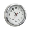 Umbra 40.9cm Station Wall Clock