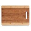 Zeller Cutting Board