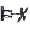 Master Mounts 408 Heavy Duty Articulating Wall Mount for TV