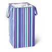 Honey Can Do Collapsible Laundry Hamper (Set of 2)