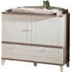 Caracella Bella Changing Table