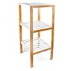 Belfry Bathroom 33 x 80cm Bathroom Shelf