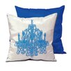 Pachyderme Cushion Cover (Set of 2)
