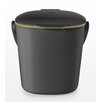 OXO Good Grips Kitchen Composter