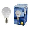 MiniSun Miron 29cm LED Table Lamp