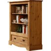 Henke Collection Mexican Antique Bookcase