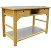 Habau Carlito Console Table
