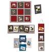 Walther Design La Casa Picture Frame
