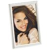 Walther Design Lina Picture Frame