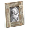 Walther Design Longford Picture Frame