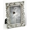 Walther Design Saint Germain Picture Frame
