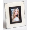 Walther Design Cher Picture Frame