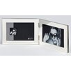 Walther Design Emily 2 Piece Picture Frame Set