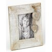 Walther Design Le Coeur Picture Frame