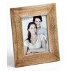 Walther Design Limmerick II Picture Frame