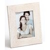 Walther Design Limmerick IV Picture Frame