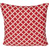 Latitude Run Cade Outdoor Throw Pillow