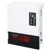 Comfort Glow 5200 BTU Wall Mounted Electric Infrared Heater