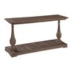 August Grove Nettie Console Table