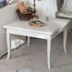 Castagnetti Marianne Side Table