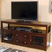 "Latitude Run Erskine 63"" TV Stand"
