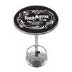 Trademark Global Vintage 1903 Ford Motor Co. Pub Table