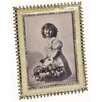 Hazelwood Home Occasions Jewelled Picture Frame