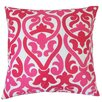 The Pillow Collection Secia Cushion Cover