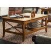 dCor design Mezzanego Coffee Table