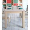 dCor design Novi Dining Table
