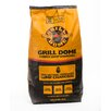 Grill Dome 20 lbs Charcoal Bag