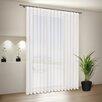 Castleton Home Umbria Single Curtain