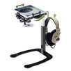 Copernicus Dewey the Document Camera Stand with Microscope and Light