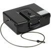 Caesar Safe Electronic Lock Commercial Safe Box