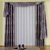 Wirth Maxdorf Curtain Set