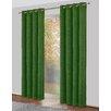 Wirth Bocklett Curtain/Drape