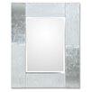 Castleton Home Chic Mirror