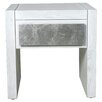 Castleton Home Chic Side Table